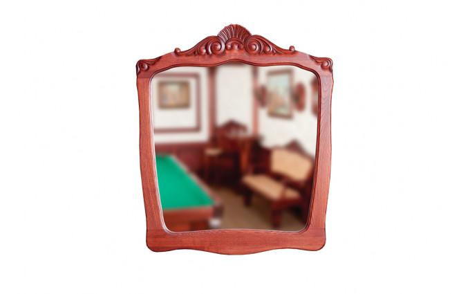 """Зеркало """"Барон"""""""