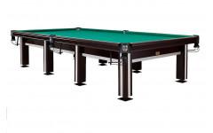 Бильярдный стол Бронкс-Премиум