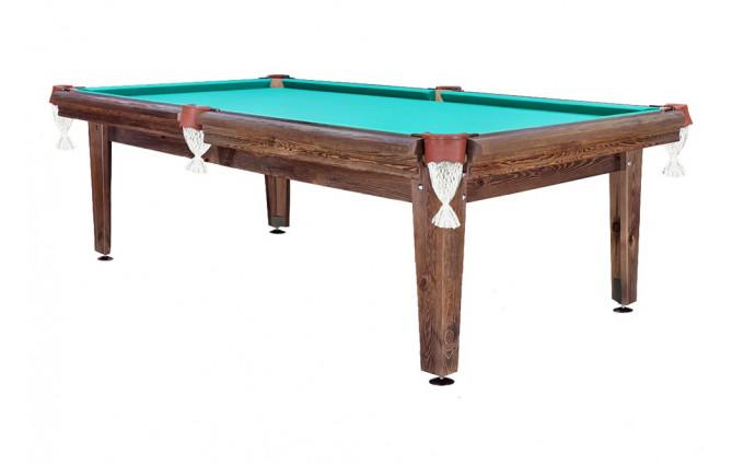 Бильярдный стол Мастер