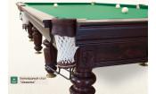 Стол для бильярда Шевалье
