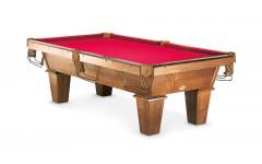 Бильярдный стол Элефант