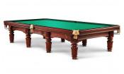 Бильярдный стол Ливерпуль
