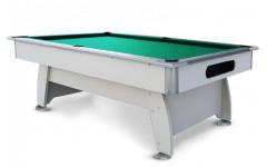 Бильярдный стол Модерн