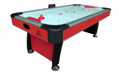 Игровой стол DFC BALTIMOR аэрохоккей