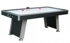 Игровой стол DFC PANAMA аэрохоккей уцененный