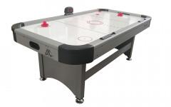 Игровой стол DFC THUNDER 7ft аэрохоккей
