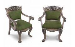 Кресло Лео