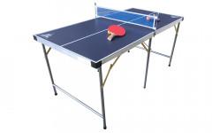 Теннисный стол детский DFC DS-T-009 уцененный