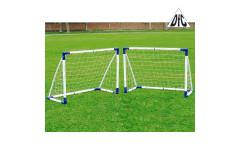 Ворота игровые DFC 4ft х 2 Portable Soccer GOAL429A
