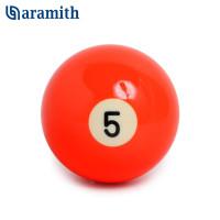 Шар Aramith Premier Pool №5 ø57,2мм