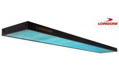 Светильник Longoni Compact Blue Green 320х31см