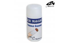 Средство для чистки стакана Mezz Cue Magic Ferrule cleaner 30мл