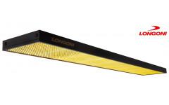 Светильник Longoni Compact Gold 287х31см