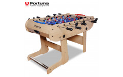 Футбол / кикер Fortuna Olympic FDL-455 138х71х87см