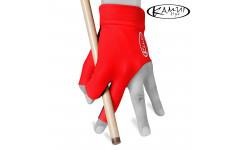 Перчатка Kamui QuickDry красная M
