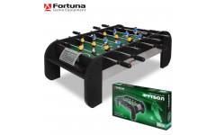 Футбол / кикер Fortuna FD-35 настольный 97х54х35см