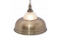 Светильник Crown Bronze 1 плафон