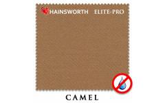 Сукно Hainsworth Elite Pro Waterproof  198см Camel