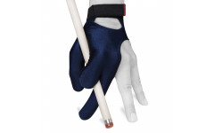 Перчатка Skiba Classic Velcro синяя XL