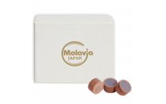 Наклейка для кия Molavia Premium ø13мм Regular 1шт.