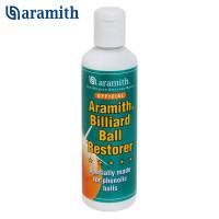 Средство для реставрации шаров Aramith Ball Restorer 250мл