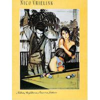 Постер NICO VRIELINK 60×80см