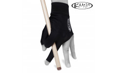 Перчатка Kamui 2016 черная L