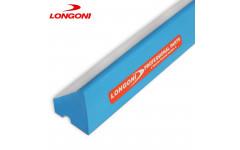 Резина для бортов Longoni Blue Professional Pyramid U-118 180см 12фт 6шт.