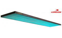 Светильник Longoni Magnum Profi Blue Green 247х62см