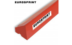 Резина для бортов Eurosprint Standard Rus Pro U-118 182см 12фт 6шт.