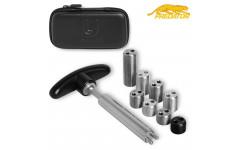Набор для регулировки веса Predator Uni-Loc® Weight Cartridge Kit