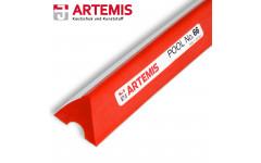 Резина для бортов Artemis Pool №66 K-66 122см 9фт 6шт.