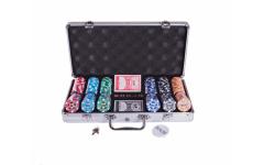 Набор для покера Star на 300 фишек