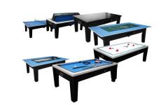 Игровой стол - многофункциональный