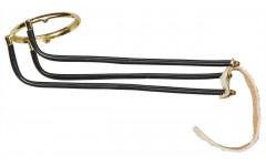 Комплект скатов 68 мм для луз с выкатом