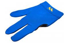 Перчатка бильярдная