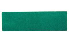 Ремкомплект для сукна NORDITALIA 10 х 3 см (зеленый)